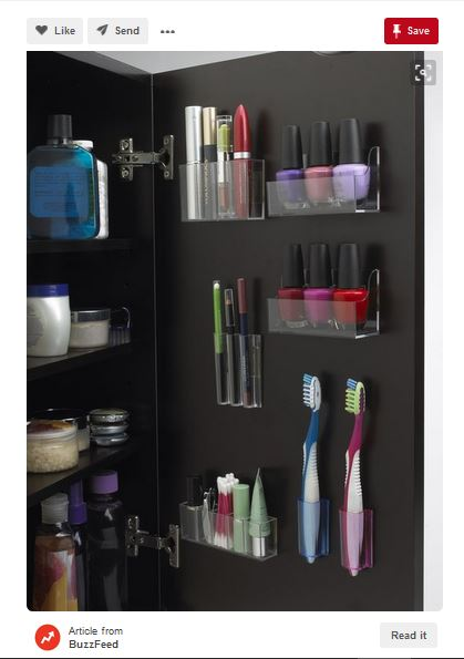 stick-on-pods-magnapods-cabinet-organizer.JPG