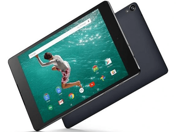 Tablet-Nexus-HTC GOOGLE NEXUS 9 WIFI TABLET 16GB.png