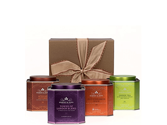Tea-Harney & Sons-Four Teas Gift – Historic Royal Palaces Collection.png
