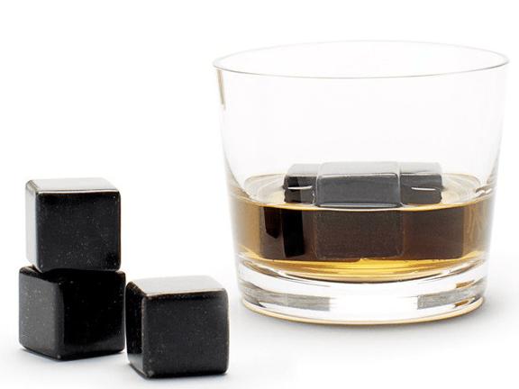 whisky-stone-terofoma-whisky-stone-whisky-stones-black-set-of-9