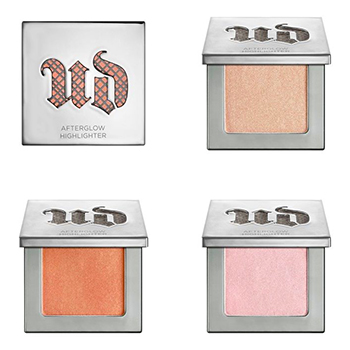 Afterglow-8-hour-Powder-Highlighter-Urban-Decay-makeup.jpg
