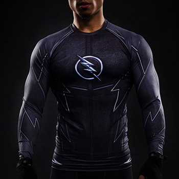 Black Panther Compression Shirt_Square.jpg
