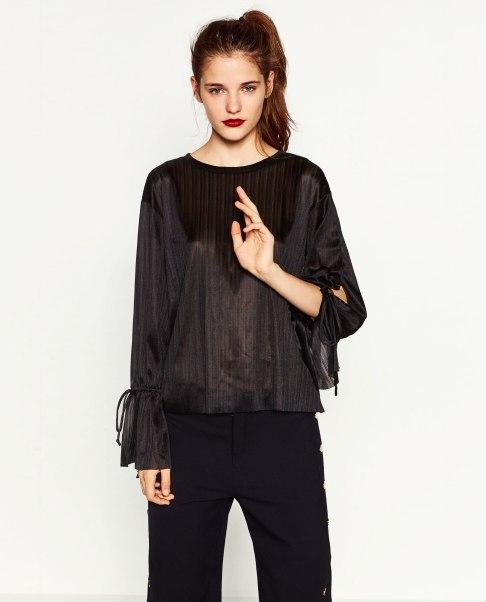 blouse-cord-sleeve-zara