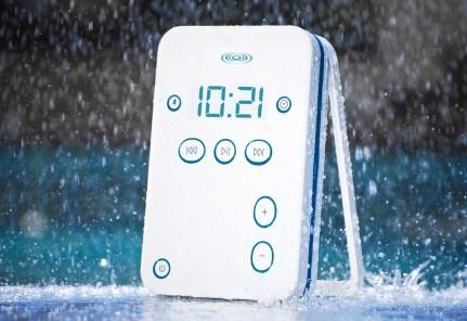bluetooth-speaker-shower-speaker.jpg