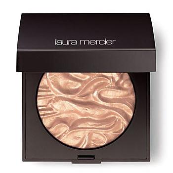 Face-Illuminator-Laura-Mercier-highlighter-makeup.jpg