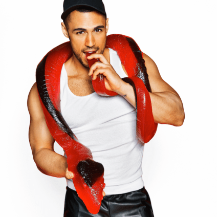 giant-gummy-python-halloween-candy.png
