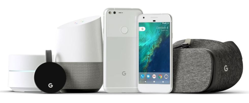 google-devices-made-by-google.JPG