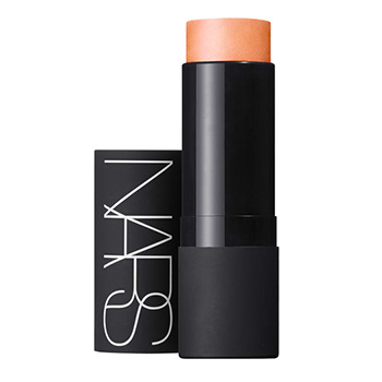 Hot-Sand-Illuminating-Multiple-NARS-highlighter-makeup.jpg