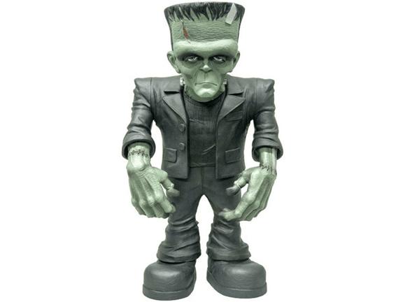 monster-toy-frankenstein-action-figure.png