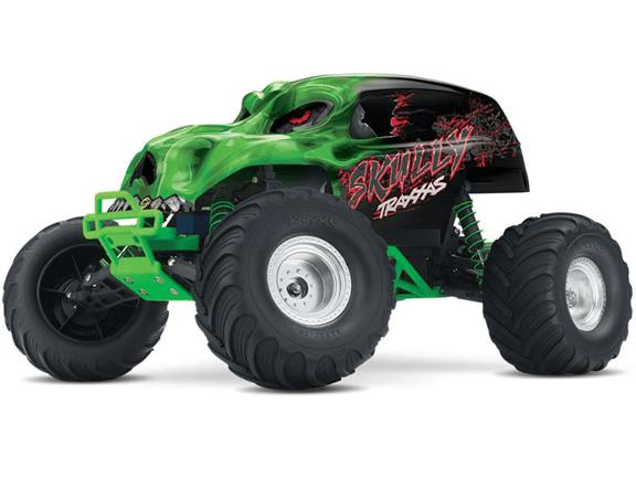 monster-toy-Traxxas-Skully-Monster-Truck.png