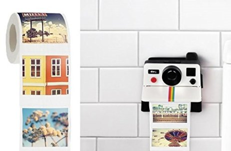 polaroid-tissue-roll-holder-with-refill.jpg