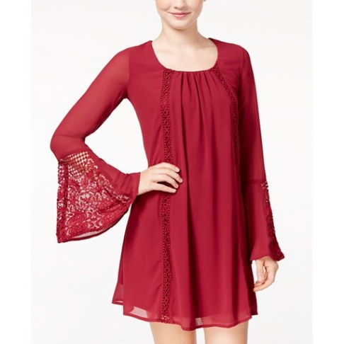 sequin-hearts-junior-shift-dress