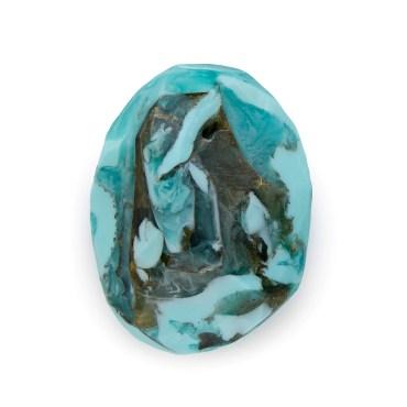 soap-birthstone-mineral.jpg