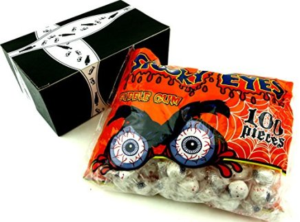 spooky-eyes-gum-ball-gluten-free-halloween-candy-pack