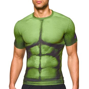 Under Armour Hulk Compression Shirt_Square.jpg