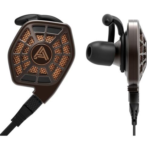 Audeze iSINE20 In-Ear Headphone