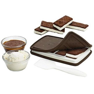 ice-cream-sandwich-maker-1