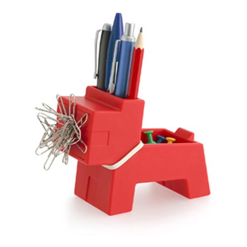 rocky-desk-butler-desktop-organizer.jpg