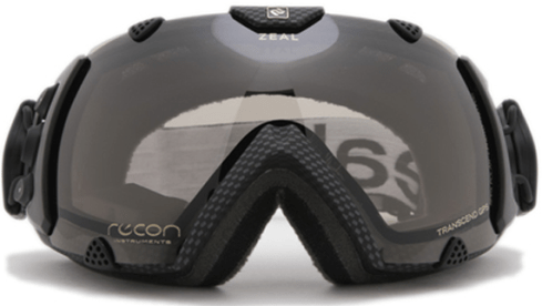 ski-snowboarding-goggles-transcend