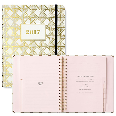 2017-kate-spade-new-york-gold-caning-planner-2016-2017-3