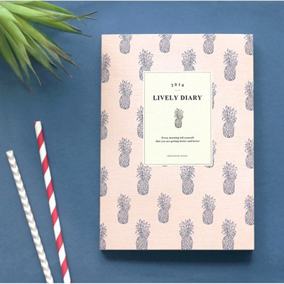 2017 Lively Diary Scheduler 3.jpg