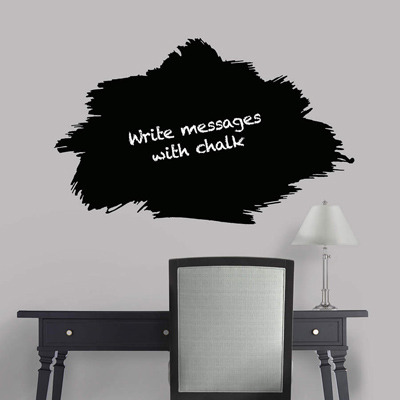 chalkboard-paint-swatch