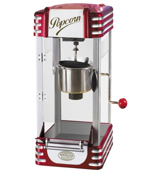 countertop-kettle-popcorn-machine-nostalgia-electrics-2