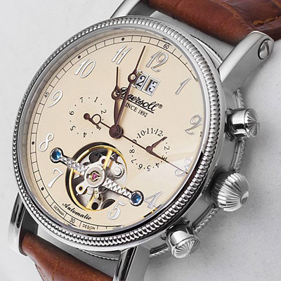 ingersoll-richmond-automatic-silver-2