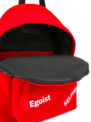 mens-bag-red-backpack-egoist-joshua-sanders-2