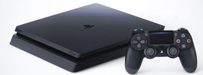 playstation-ps-4