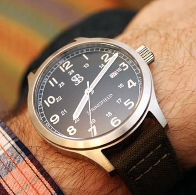 smith-bradley-the-springfield-field-watch-2