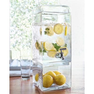 square-glass-dispenser-with-spout-godinger.jpg