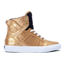 supra-kids-skytop-black-gold-2