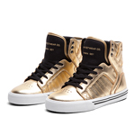 supra-kids-skytop-gold