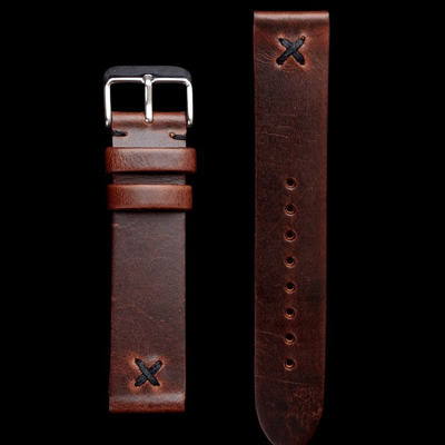 throne-1-5-x-los-angeles-cognac-classic-band-with-black-stitching-2