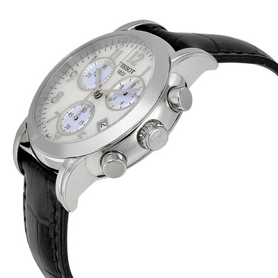 tissot-ladies-dressport-quartz-chronograph