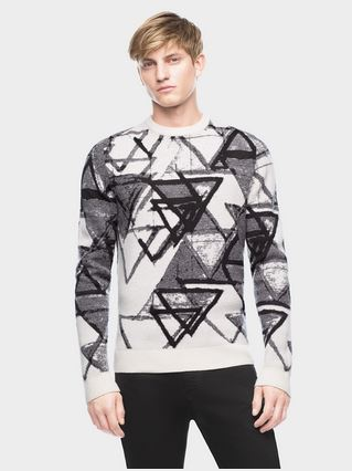 triangle-mix-wool-blend-sweater-front-versace
