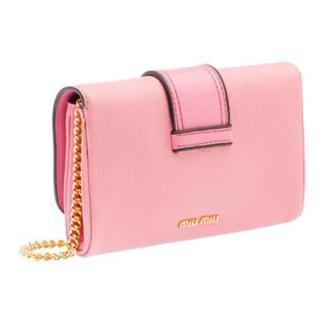 womens-bag-pink-shoulder-bag-miu-miu-2