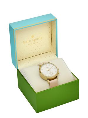 womens-watch-vachetta-and-gold-hybrid-smart-watch-kate-spade