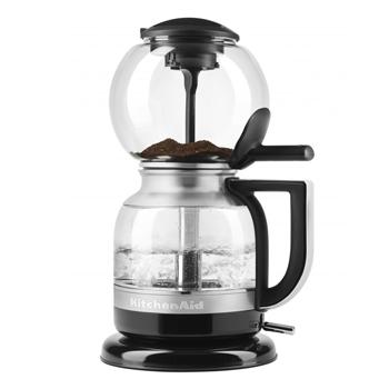 Kitchen Aid | Siphon Coffee Brewer