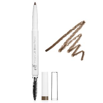 E.l.f.   Instant Lift Brow Pencil