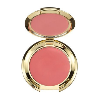 Elizabeth Arden | Cream Blush