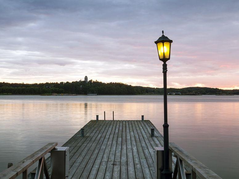 turku-finland
