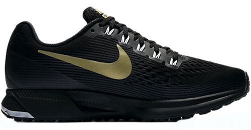 Nike-Air Zoom Pegasus 34