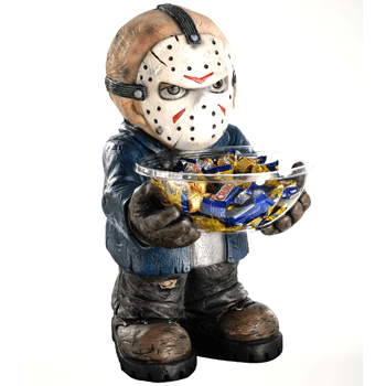Spencers-Jason Candy Bowl