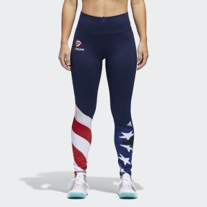 volleyball tights, sports gears,