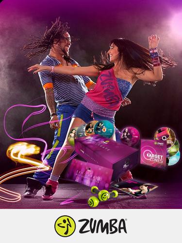 zumba, zumba dvd, purple, zumba workout