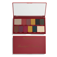 beauty3-revolution_beautiful_darkness_palette