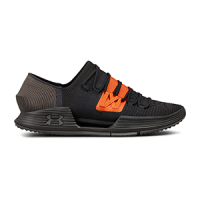 fitness2-under_armour_speedform_amp_3.0