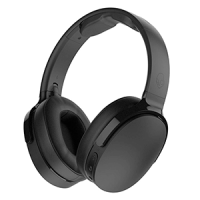 tech1-skullcandy_hesh_3_wireless